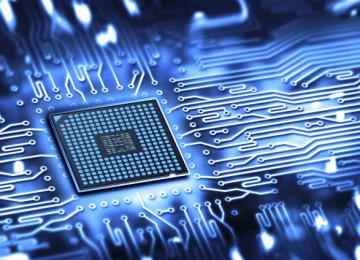 Graphene-CPU