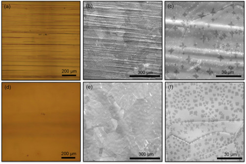 Steps to graphene flakes had grown in copper foil , main tech to produce cheap graphene