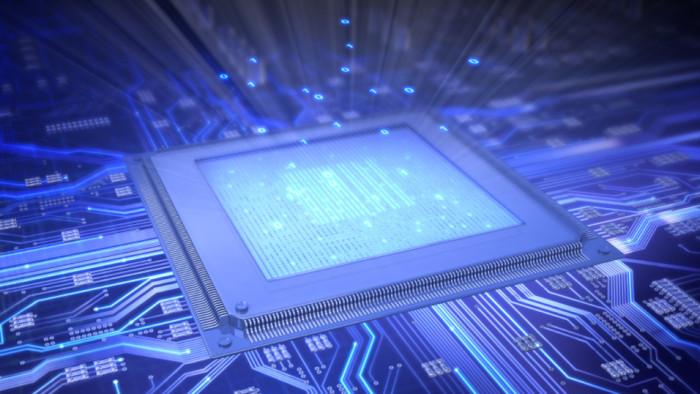 Graphene PRAM key to high-density, energy-efficient memory chips