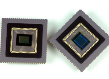 Graphene magnetoresistance sensor 200 times sensitive than silicon