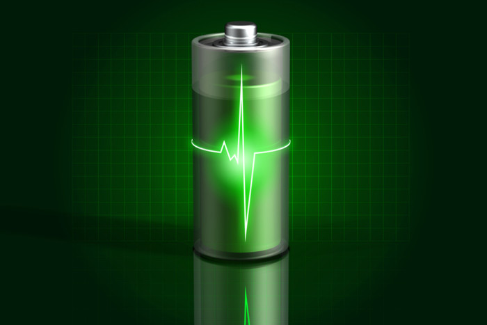 Graphene nanomaterials improves fuel cells and batteries