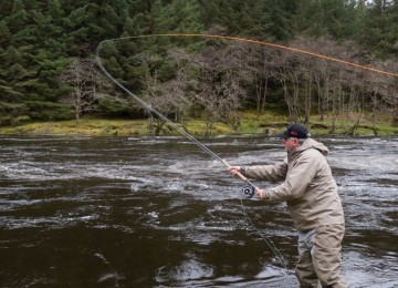 Britain company supplies graphene for first fishing rods production order