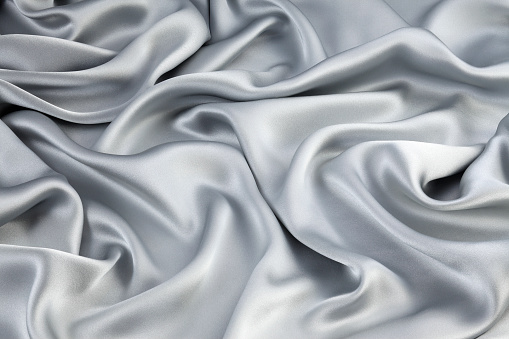 Producing graphene silk by natural way graphene uses for What do we use silk for