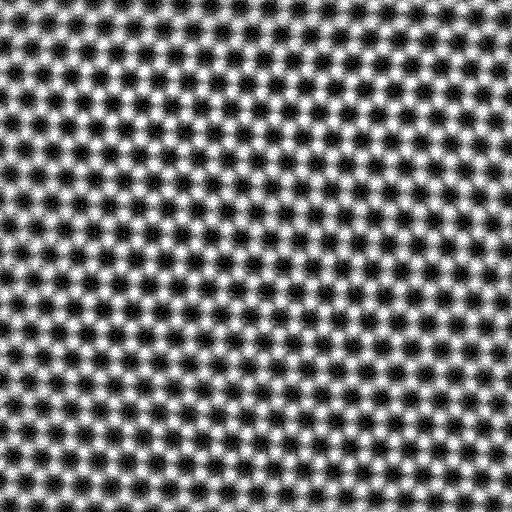 Graphene memories with own inventors