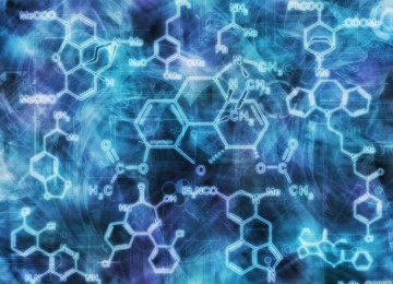 How chemistry can improves graphene