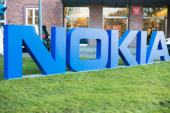 Reports: Nokia smartphone comeback and enhanced with graphene