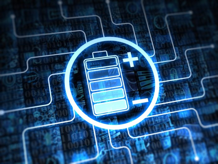 Graphene battery have big opportunity in global markets