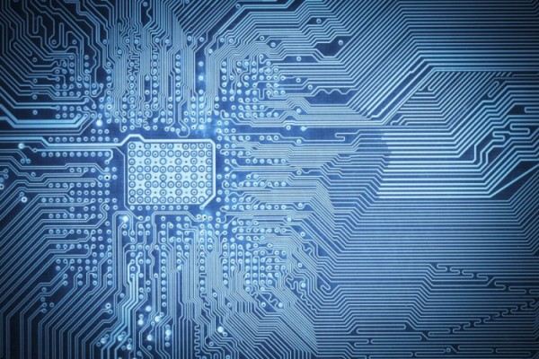 How graphene skip silicon limits to build nanoelectronic