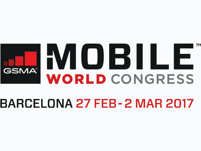 MWC 2017 focus in graphene uses and 5G