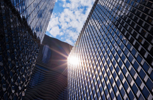 How graphene solar panels solved the most solar panels disadvantages