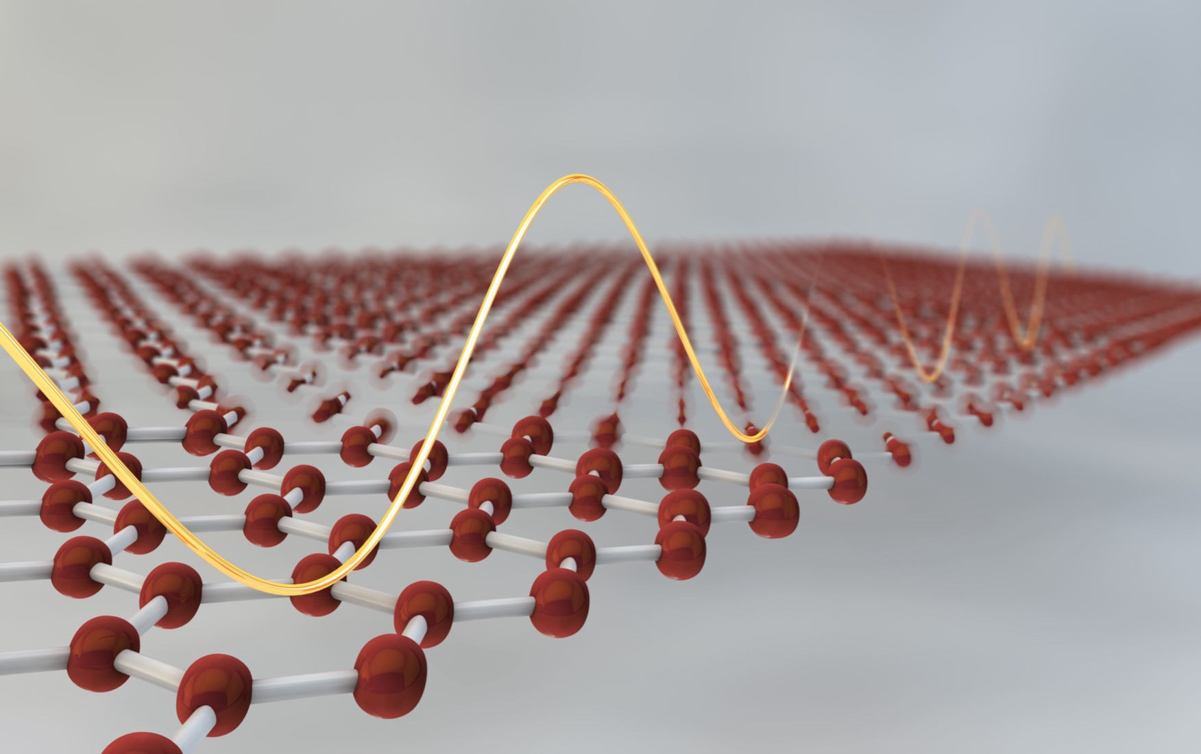 Graphene-based absorbers enable many uses for ultrafast lasers